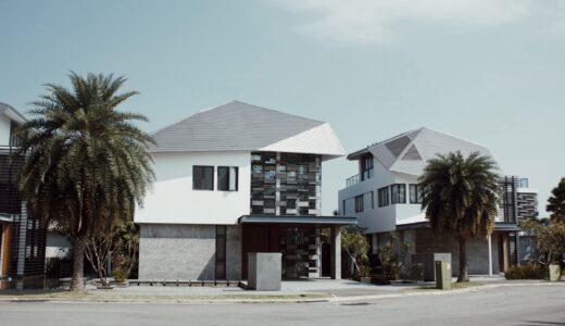 尾本住建で家を建てた人の本音の評判・口コミを暴露!坪単価や特徴・注意点まで分かる完全ガイド