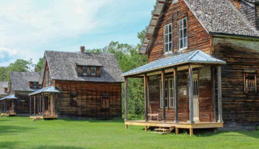 イワイホームで家を建てた人の本音の評判・口コミを暴露!坪単価や特徴・注意点まで分かる完全ガイド