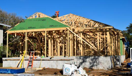 中庭住宅で家を建てた人の本音の評判・口コミを暴露!坪単価や特徴・注意点まで分かる完全ガイド