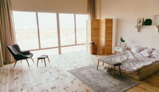 T&Tで家を建てた人の本音の評判・口コミを暴露!坪単価や特徴・注意点まで分かる完全ガイド