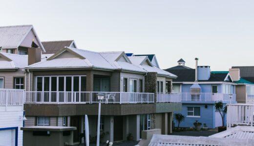 群馬県のおすすめローコスト住宅メーカーランキング3選!1,000万円台で夢のマイホームを!【令和最新】