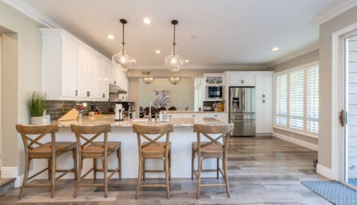 スタイルハウスで家を建てた人の本音の評判・口コミを暴露!坪単価や特徴・注意点まで分かる完全ガイド