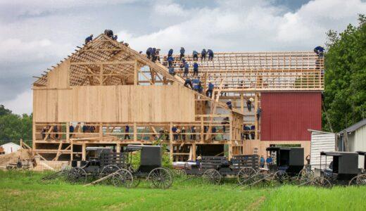 YAZAWA LUMBER(ヤザワランバー)で家を建てた人の本音の評判・口コミを暴露!坪単価や特徴・注意点まで分かる完全ガイド