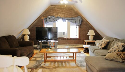 にしてつホームで家を建てた人の本音の評判・口コミを暴露!坪単価や特徴・注意点まで分かる完全ガイド