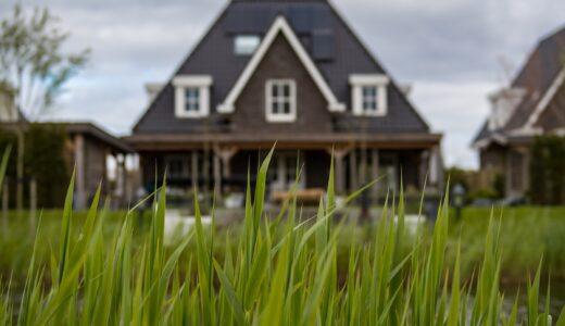 イエコトで家を建てた人の本音の評判・口コミを暴露!坪単価や特徴・注意点まで分かる完全ガイド